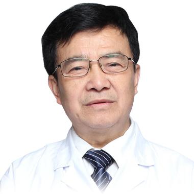 郭朝先 主任医师・特聘