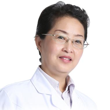 李玉华 副主任医师