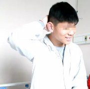 成都仁品耳鼻喉专业医院